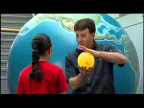 Ocean Odyssey - Surface Currents.flv