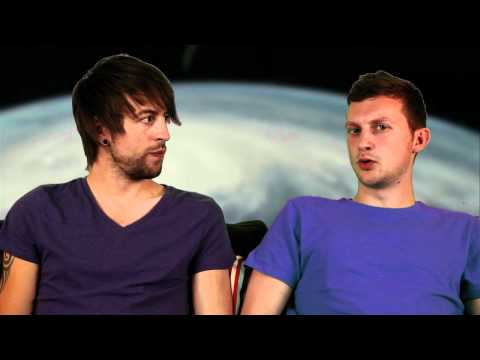 Unmanned Space Craft: Are they the future? - YouTube Space Lab with Liam and Brad