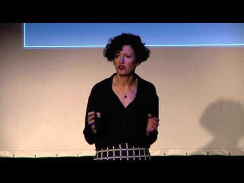 TEDxEastsidePrep - Emer Dooley - Entrepreneurship Education: an Oxymoron?