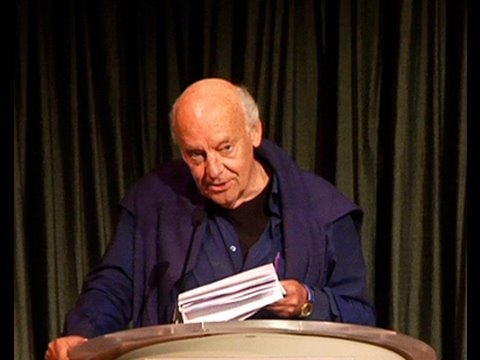Mankind 'God's Masterpiece or the Devil's Bad Joke?' - Eduardo Galeano