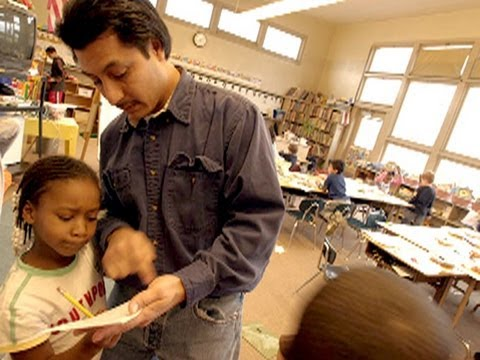 High Expectations: Students Learn to Rise to the Occasion