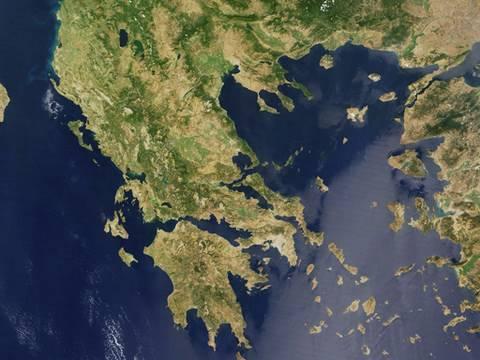 Balkan - Words of the World