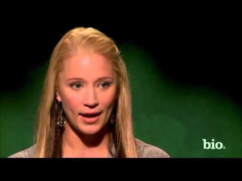 Celebrity Ghost Stories - Kristen Renton - Angry Ghost