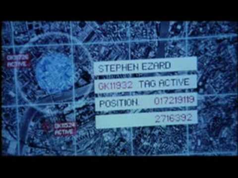 MASTERPIECE Contemporary   New Host: Matthew Goode   PBS