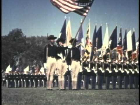 Prelude To Taps (1962) - The Big Picture