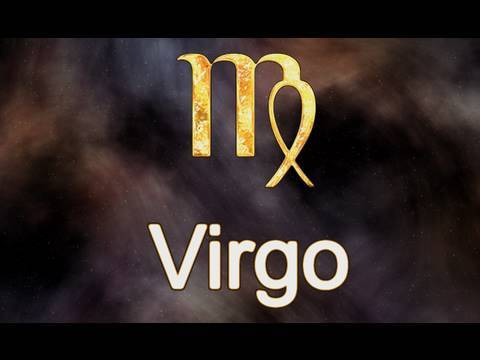 Virgo | Learn English | Astrology