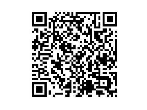 QR Codes - Periodic Table of Videos