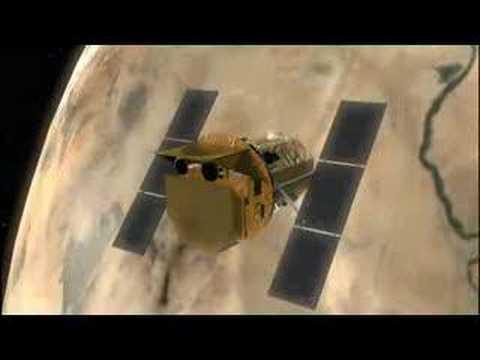NASA | GLASTcast | Episode 3:  Swift and GLAST