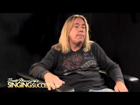 Singing Success Review - Tom Jackson