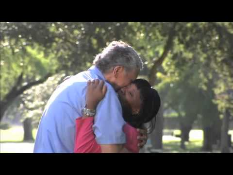 Brain Tumor Caregiver Story