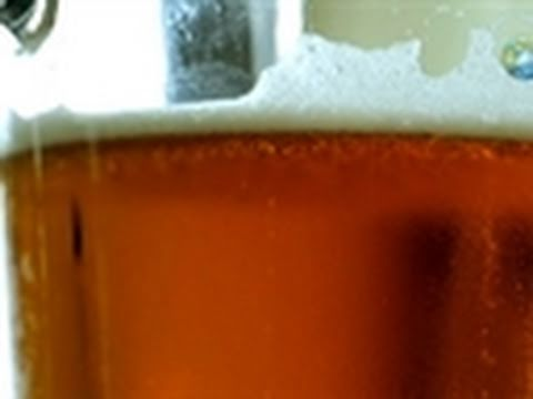Brew Masters- IPA Lesson
