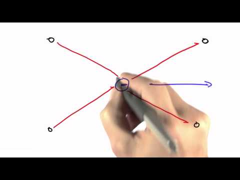 Orientation 1 Solution - CS373 Unit 3 - Udacity