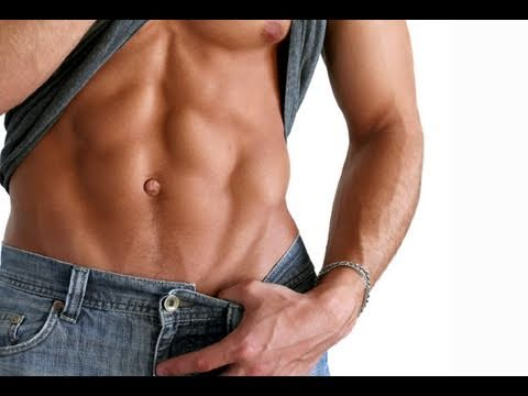 Lower Abs Workout , Turn your 4 Pack into a 6 Pack Fast!