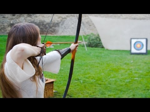 Archery Tuning Tips | Archery and Bow Hunting