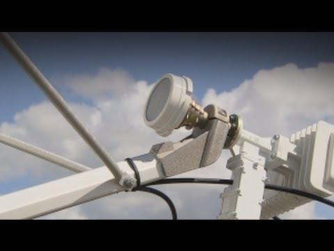 ESA Euronews: 50 años de televisión vía satélite