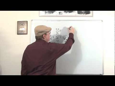 Ask Rosengarten (1/29/11): Sig Figs, Dot Diagrams And More Conversions!