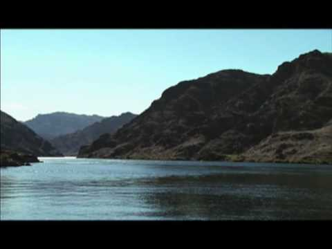 WIRED SCIENCE | Peak Water | PBS