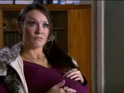 Waterloo Road. Remember That Night?