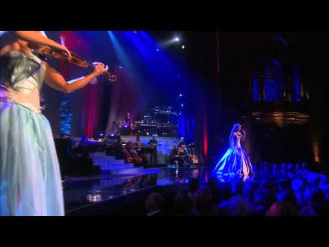 CELTIC WOMAN -- BELIEVE | Sizzle Reel | PBS