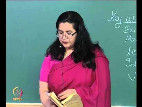 Mod-01 Lec-33 Lecture-33