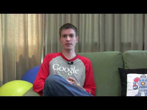 How do you use Google Webmaster Tools?