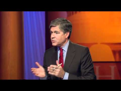 Washington Week | Aug. 12, 2011 Webcast Extra | PBS