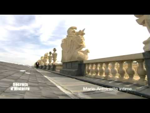 Louis XVI et Marie-Antoinette : un couple si différent
