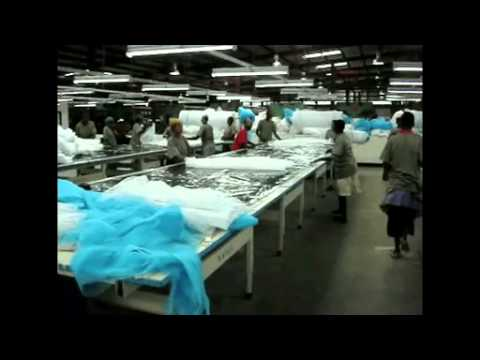 Saylor ECON304: Jacqueline Novogratz: A Third Way to Think About Aid