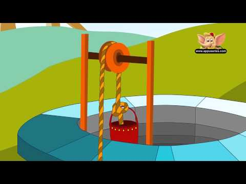 Learn Alphabets - Letter R