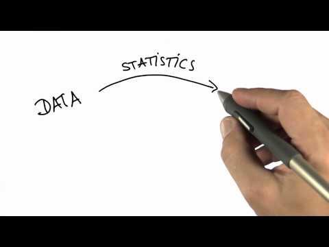 Probability - Intro to Statistics - Probability - Udacity