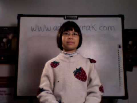 adorasvitak's QuickCapture Video - December 09, 2008, 09:39 AM