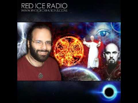 Mark Passio - Dark Occult Forces & Natural Law - Red Ice Radio - February 9, 2012
