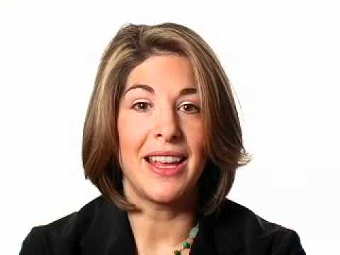 Naomi Klein: The Montreal Massacre