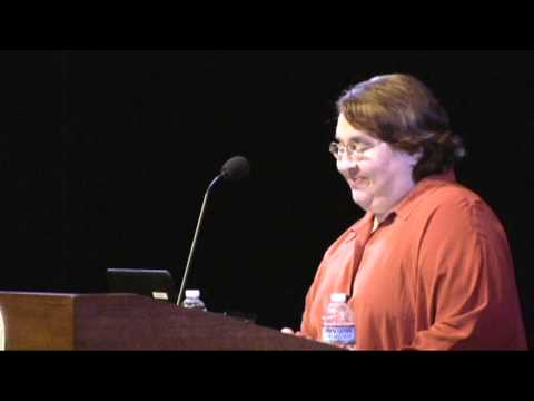 Transform Your Mind, Change the World: Sharon Salzberg at TEDxBinghamtonUniversity