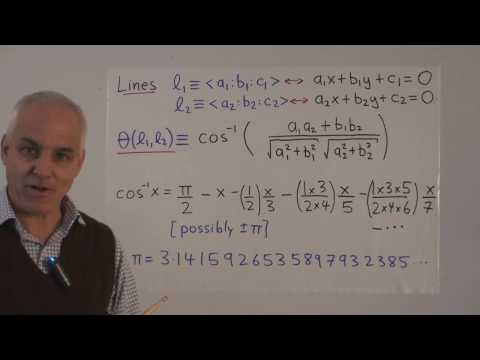 MathFoundations26: The basic framework for geometry (IV)