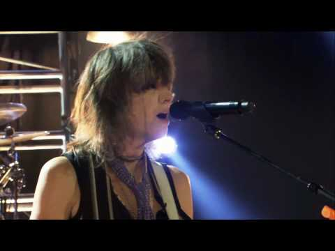 THE PRETENDERS - LIVE IN LONDON | Trailer | PBS
