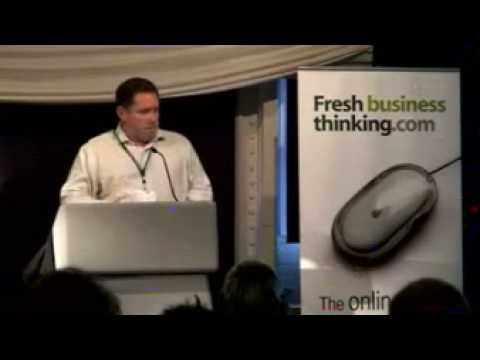 Maximising Sales From Your Website Tom Wood