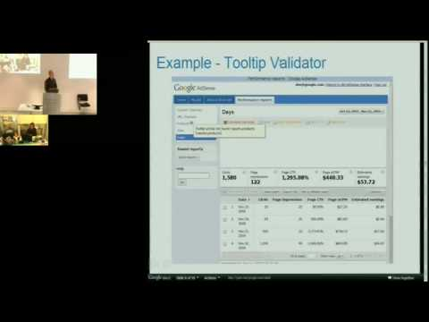 Crawljax - A Tool for Automating Web Application Testing