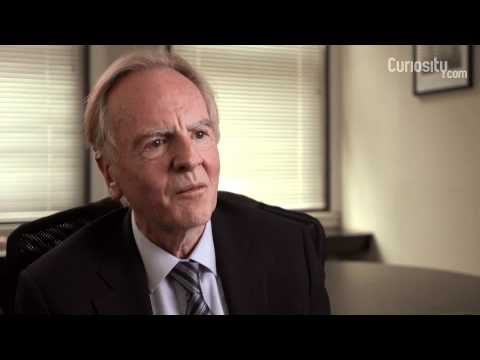 John Sculley: First Principles
