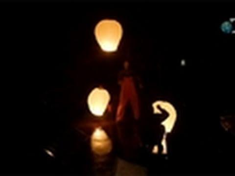 Deadliest Catch- UFO's Spook Sig