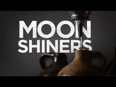 Moonshiners | Two Episodes Left, Wednesday @ 10pm