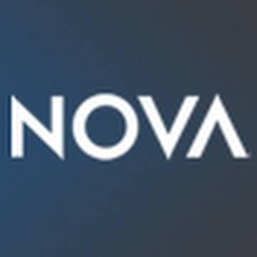 NOVA | Crash of Flight 447 | PBS