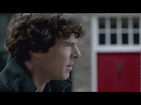 MASTERPIECE MYSTERY! Sherlock, Series 2 | Coming Sunday, May 6 | PBS