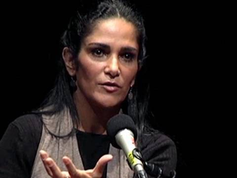 How the Sex Trafficking Industry Is Evolving - Lydia Cacho