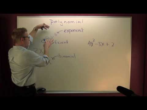 intro to polynomials.mov