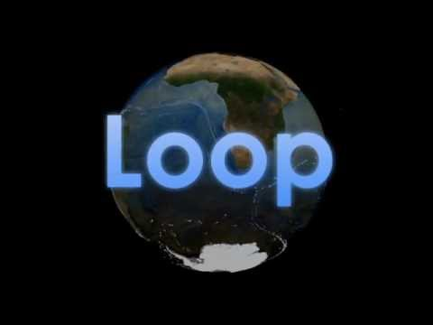 NASA | LOOP Trailer