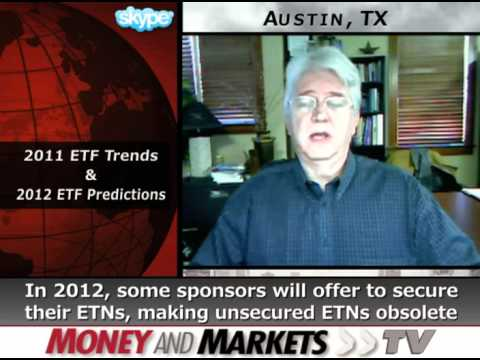 Money and Markets TV - December 29, 2011