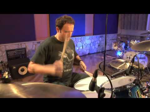Drum Solo #5