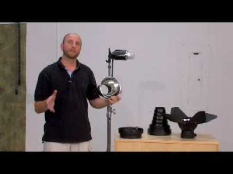 Digital Photography 1 on 1: Episode 4b