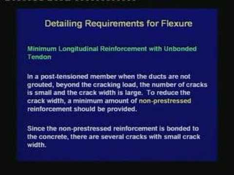 Lecture-22-Detailing Requirements
